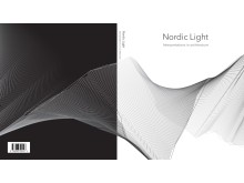 Nordic Light - Interpretations in architecture