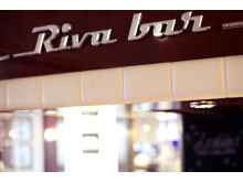 Stena Saga Riva Bar
