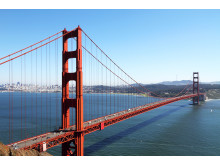 Bravo Tours Golden Gate