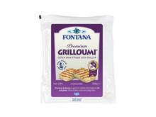 Grilloumi Premium