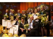 Vinnare Guldstänk1