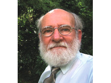 Dr. Peter Morgan