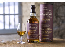 8516501 Balvenie Doublewood 17 years old