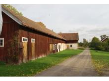 Norra Lagnö, en del av Värmdös kulturmiljö