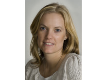 Jenny Blomberg börjar jobba för U&W [you&we]