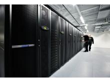 Datacenter Schneider Electric