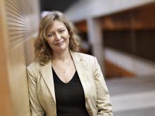 Maria Knutson Wedel