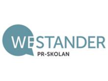 Westanders pr-skola