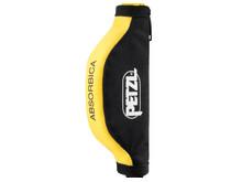 Ny smidig och elastisk falldämpare från Petzl