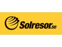 Solresor logo