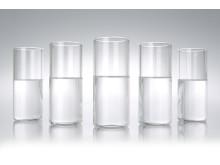 Gas to Liquids