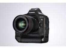EOS 1DX_MKII EF 35mm USM WHT BEAUTY FSL