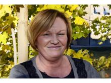 Astrid Täfvander rekryteras till utbildningschef i Väsby