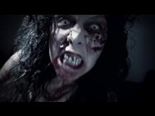 Film Zombiedildo