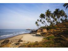 Reis til Goa med Ving