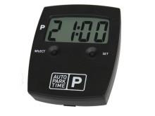 APT, autoparktime
