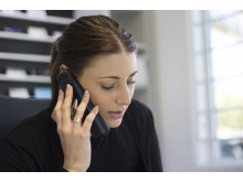 Atos Healthcare - Gathering some information by telephone for the PIP Consultation