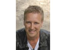 Torgny Sandgren – generalsekreterare Kulturskolerådet