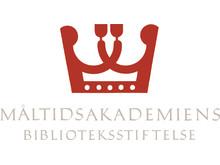Måltidsakademiens biblioteksstiftelse