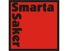 SmartaSakers loggo