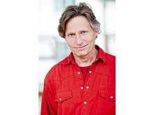 Henrik Westander