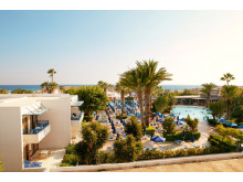Sunwing Sany Bay Beach på Kypros