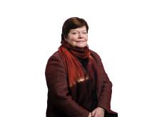 Karin Kronstam
