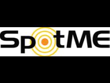 SpotME er et nyt produkt fra Toyota, der forebygger ulykker med truck på lageret