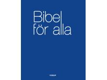 Bibel för alla