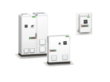 Schneider Electric VarSet