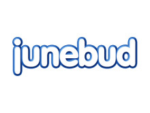 Logotype Junebud