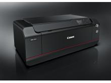 Canon imagePROGRAF PRO-1000 lifestyle Bild 1