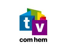 Logga Tv Com Hem