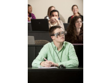 School Daze: Eye-Tracking Study Reveals What Earns Student Attention in Classroom_2