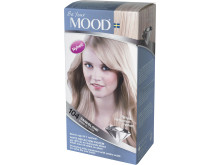 Be Your MOOD Sand blonde 104