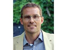 Ny kommunikationschef för Sveriges Annonsörer