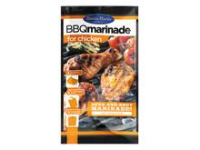 BBQ Marinade for Chicken