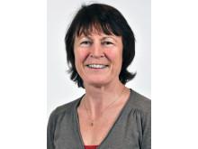 Frances Hultgren