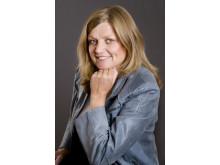 Christina Krönert-Lindh, chef teknik & energi