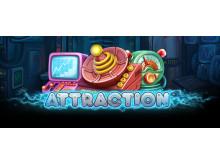 Attraction slottia