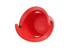 Cycloc röd