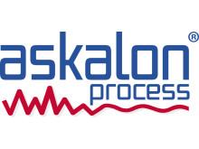 Askalon logo