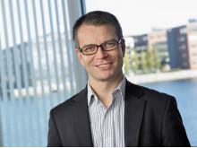 Jussi Lehtonen, Philips Oy