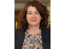 Suzana Dimitrescu, MINE-ambassadör