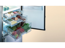 Bosch FoodFreshness_4