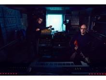 The Chemical Brothers og Duran Duran til NorthSide