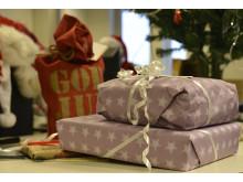 E-julepakker