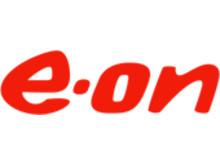 E.ONs logo