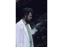 Per Wendelbo 1979