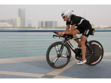 Abu Dhabi International Triathlon